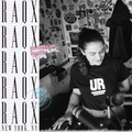 DJ RAQX-Rave en la Quarentena ((MODEM LOVE RADIO SERIES 24))