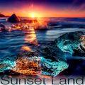 TRIP TO SUNSET LAND VOL 39  - Mareas del Oceano -