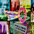 Election 2019 Live & The Best Of The Tens 2010-2019 (Cream/Chanl107) (chartsound)