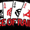 Ace of Raids