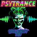 Monday Morning Psytrance Breakfast XIV