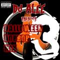 DJ ALEE Presents - Halloween Horror Mix 3