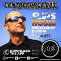 Slipmatt Slip's House - 883 Centreforce DAB+ -  18-11-2020 .mp3