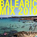 Balearic Mix 2010