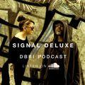 Dbri Podcast 019