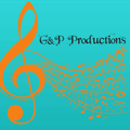 G&P productions