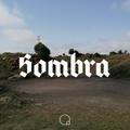 Sombra #65 by Shcuro (07.09.21)