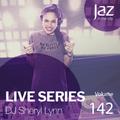 Volume 142 - DJ Sheryl Lynn