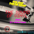 The BIG! Theme Show - Groove London - The Sound Of Vinyl
