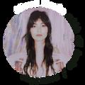 Cloud Music w Dj Body / Negative - Episode Two