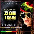 DJ DANNIE BOY_BACK TO MY ROOTS VOL 5 ( RETURN OF ZION TRAIN)