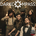 DarkCompass 1001