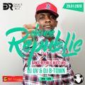 Dance Republic Guest mix (29JAN21)