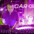 Carkeys - Raverholics roadshow September 2019