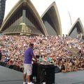 DJ PETER GUNZ 2013