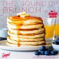 The Sound Of Brunch #8, Campus FM, 04 Mars 2021