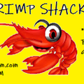 11-03-19 Shrimp Shack