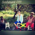 Bashment FM 3.1.2021 Raadio 2