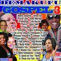Demakufu Gospel 3