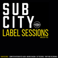 Sub City Label Sessios: RAM RECORDS | Mixed by JAC