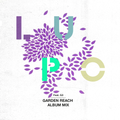 Lupo mix for Rudimentary Radio