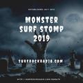 Monster Surf Stomp 2019