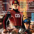 Back2Basics Italo Mix 135 Tony Renzo