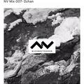 NV Mix 007- Dzhan
