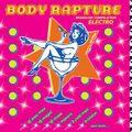 Body Rapture - excerpt 2