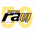 The Retro RAW Launch Show