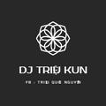 NST - FromToBLin - Triệu Kun