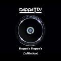 Dappa_T_Dj - Dappa'z Slappa'z Mix ( US-UK Rap / R&B / Afro / Hip-Hop / Drill / Dancehall / UK )