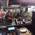 MartinRadio Live At Loose Ends - 2/1/19