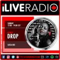 Lucia Dee - Honey Drop   18.10.2020
