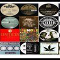 Nação Digital - Jungle Music (2009)