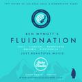 Fluidnation | Soho Radio | 16 | No Idents