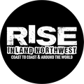 Rise City Brunch (rcb059) dj Robby Clark & Erin O'Connor (Seattle, Wa)