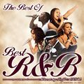 THE BEST OF BEST R&B VOL.1