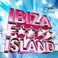 Andy Woldman @ Ibiza F**** Island Festival