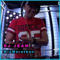 DJ JEAN SlamFM MixMarathon (6 hours)