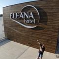 Live @ Eleana Hotel, Ayia Napa 27.05.2020