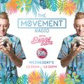 The Movement Radio - 10.07.19
