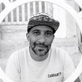 DJ Khalab // 30-05-20