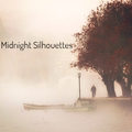 Midnight Silhouettes 11-22-20
