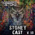 StoneyCast Vol. 18 (Deep Dubby Set)