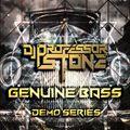 Genuine Bass Demo Mix pt. 1