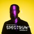 Joris Voorn Presents: Spectrum Radio 157