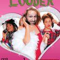 Louder - Ore B - 05/08/21