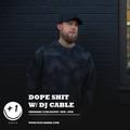 Dope Shit - Episode 1 (+1 Radio)
