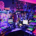 DJ PURE NYE 2020 PT2!